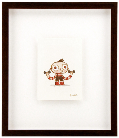 Hug_machine_-_pg_1-scott_campbell_scott_c-watercolor-trampt-179285m