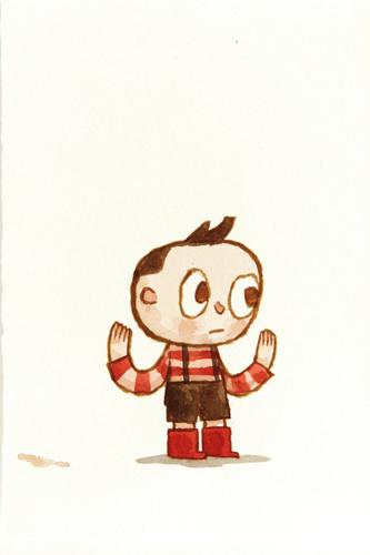 Hug_machine_-_pg_16-17-scott_campbell_scott_c-watercolor-trampt-179287m