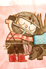 Hug_machine_-_pg_18-19-scott_campbell_scott_c-watercolor-trampt-179291t