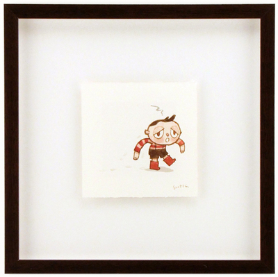 Hug_machine_-_pg_30-scott_campbell_scott_c-watercolor-trampt-179296m