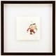 Hug_machine_-_pg_30-scott_campbell_scott_c-watercolor-trampt-179296t