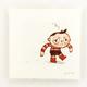 Hug_machine_-_pg_30-scott_campbell_scott_c-watercolor-trampt-179297t