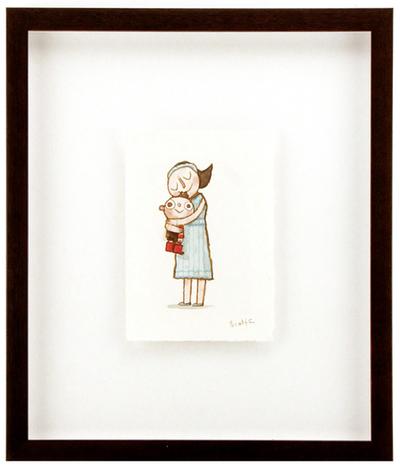 Hug_machine_-_pg_32-scott_campbell_scott_c-watercolor-trampt-179298m