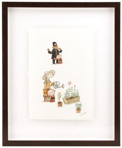 Hug_machine_-_pg_6-scott_campbell_scott_c-watercolor-trampt-179300m