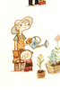 Hug_machine_-_pg_6-scott_campbell_scott_c-watercolor-trampt-179301t