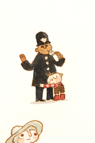 Hug_machine_-_pg_6-scott_campbell_scott_c-watercolor-trampt-179302m
