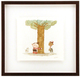 Hug_machine_-_pg_9-scott_campbell_scott_c-watercolor-trampt-179304t