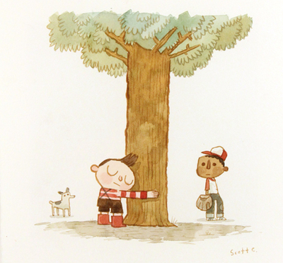 Hug_machine_-_pg_9-scott_campbell_scott_c-watercolor-trampt-179305m