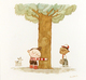 Hug_machine_-_pg_9-scott_campbell_scott_c-watercolor-trampt-179305t