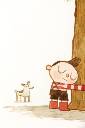 Hug_machine_-_pg_9-scott_campbell_scott_c-watercolor-trampt-179306m