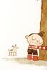Hug_machine_-_pg_9-scott_campbell_scott_c-watercolor-trampt-179306t