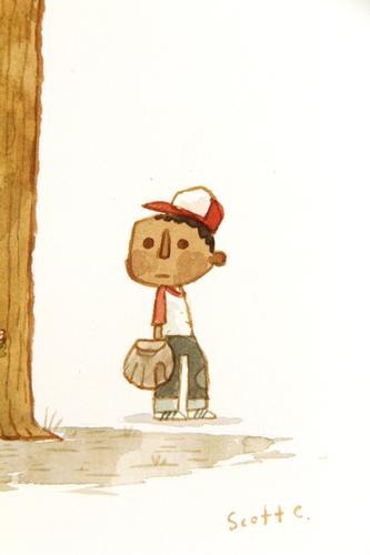 Hug_machine_-_pg_9-scott_campbell_scott_c-watercolor-trampt-179307m