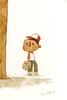 Hug_machine_-_pg_9-scott_campbell_scott_c-watercolor-trampt-179307t