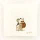 Hug_machine_-_turtle_dog_hug-scott_campbell_scott_c-watercolor-trampt-179308t