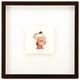 Hug_machine_-_book_hug-scott_campbell_scott_c-watercolor-trampt-179310t