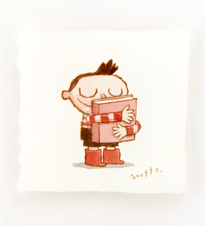 Hug_machine_-_book_hug-scott_campbell_scott_c-watercolor-trampt-179311m