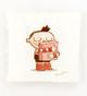 Hug_machine_-_book_hug-scott_campbell_scott_c-watercolor-trampt-179311t