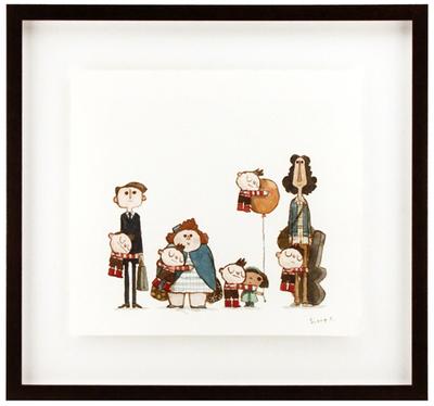 Hug_machine_-_family-scott_campbell_scott_c-watercolor-trampt-179322m