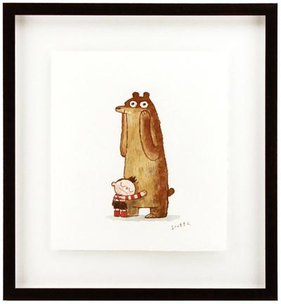 Hug_machine_-_pg_10-scott_campbell_scott_c-watercolor-trampt-179325m
