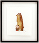 Hug_machine_-_pg_10-scott_campbell_scott_c-watercolor-trampt-179325t