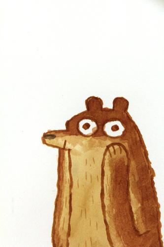 Hug_machine_-_pg_10-scott_campbell_scott_c-watercolor-trampt-179326m