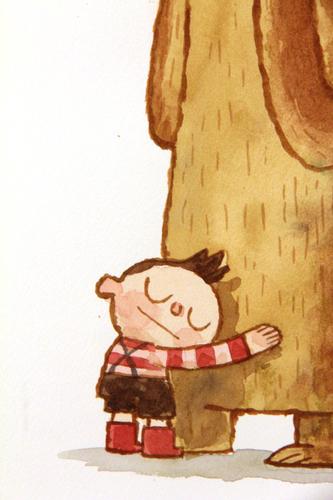 Hug_machine_-_pg_10-scott_campbell_scott_c-watercolor-trampt-179327m