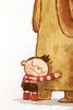 Hug_machine_-_pg_10-scott_campbell_scott_c-watercolor-trampt-179327t