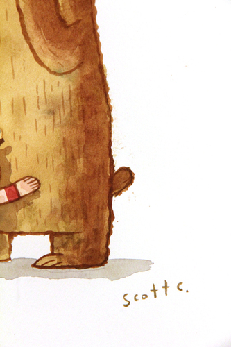 Hug_machine_-_pg_10-scott_campbell_scott_c-watercolor-trampt-179328m