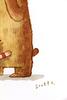Hug_machine_-_pg_10-scott_campbell_scott_c-watercolor-trampt-179328t
