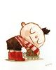 Hug_machine_-_pg_11-scott_campbell_scott_c-watercolor-trampt-179329t