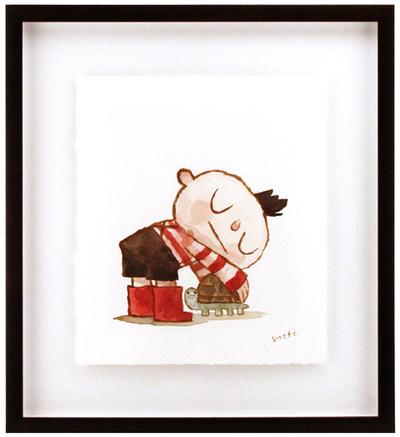 Hug_machine_-_pg_11-scott_campbell_scott_c-watercolor-trampt-179330m