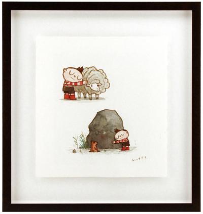 Hug_machine_-_pg_12-scott_campbell_scott_c-watercolor-trampt-179331m
