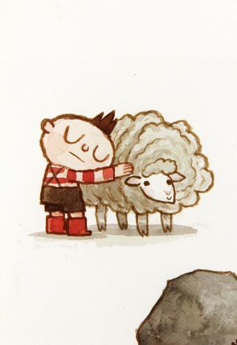 Hug_machine_-_pg_12-scott_campbell_scott_c-watercolor-trampt-179333m