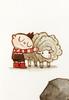 Hug_machine_-_pg_12-scott_campbell_scott_c-watercolor-trampt-179333t