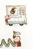 Hug_machine_-_pg_13-scott_campbell_scott_c-watercolor-trampt-179334t