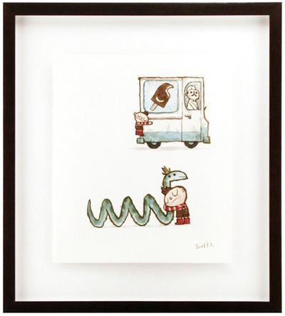 Hug_machine_-_pg_13-scott_campbell_scott_c-watercolor-trampt-179335m