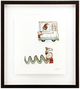Hug_machine_-_pg_13-scott_campbell_scott_c-watercolor-trampt-179335t