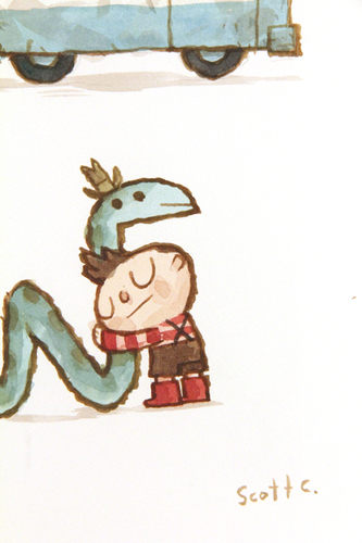 Hug_machine_-_pg_13-scott_campbell_scott_c-watercolor-trampt-179336m