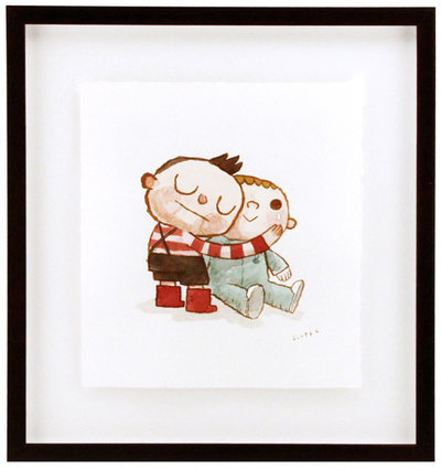 Hug_machine_-_pg_15-scott_campbell_scott_c-watercolor-trampt-179339m
