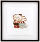 Hug_machine_-_pg_15-scott_campbell_scott_c-watercolor-trampt-179339t