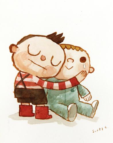 Hug_machine_-_pg_15-scott_campbell_scott_c-watercolor-trampt-179340m