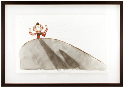 Hug_machine_-_pg_2-3-scott_campbell_scott_c-watercolor-trampt-179341m