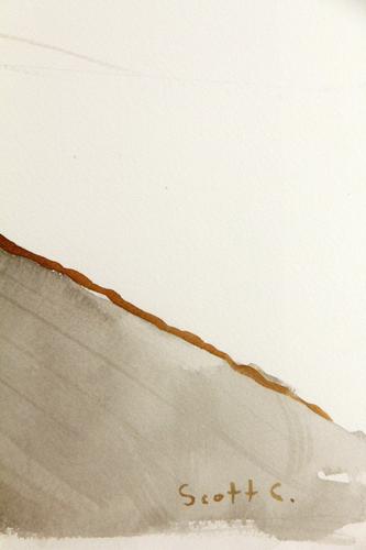 Hug_machine_-_pg_2-3-scott_campbell_scott_c-watercolor-trampt-179342m