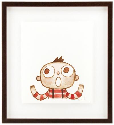 Hug_machine_-_pg_24-scott_campbell_scott_c-watercolor-trampt-179350m