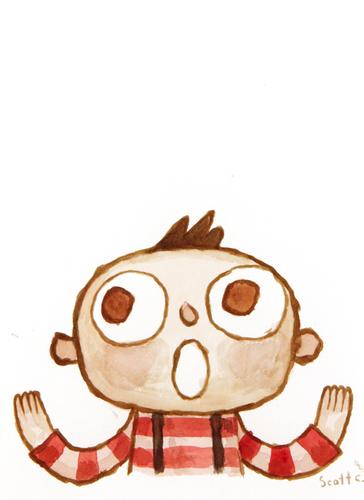 Hug_machine_-_pg_24-scott_campbell_scott_c-watercolor-trampt-179351m