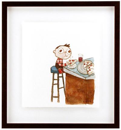 Hug_machine_-_pg_25-scott_campbell_scott_c-watercolor-trampt-179352m