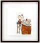 Hug_machine_-_pg_25-scott_campbell_scott_c-watercolor-trampt-179352t