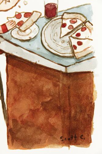 Hug_machine_-_pg_25-scott_campbell_scott_c-watercolor-trampt-179353m
