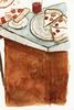 Hug_machine_-_pg_25-scott_campbell_scott_c-watercolor-trampt-179353t