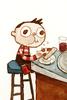 Hug_machine_-_pg_25-scott_campbell_scott_c-watercolor-trampt-179354t